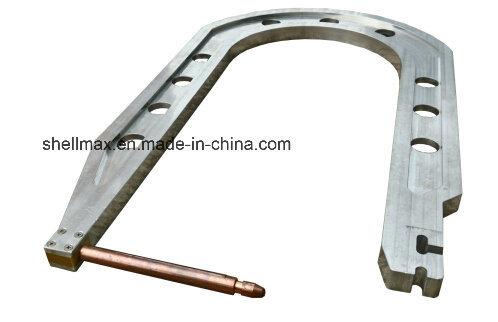 13000A IGBT Inverter Spot Welder for Auto Repair S6-Lx Gun