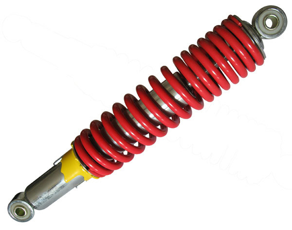 Auto Part 14 - Shock Absorber for Karting