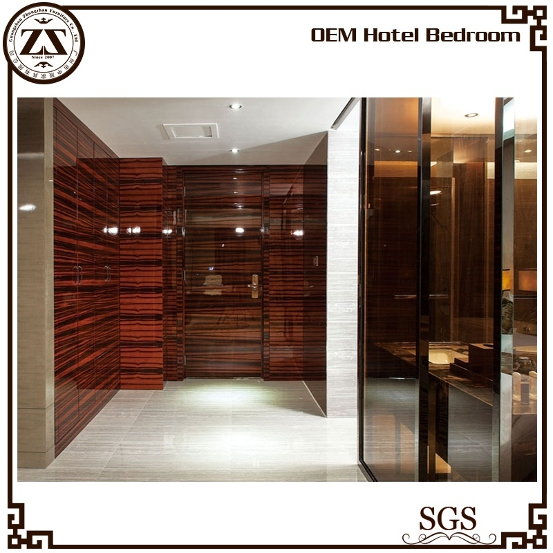 Modern Hotel Lobby Furniture for Sale Dining Room Furniture