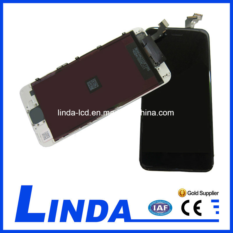 Original Quality LCD for iPhone 6 LCD Screen Assembly