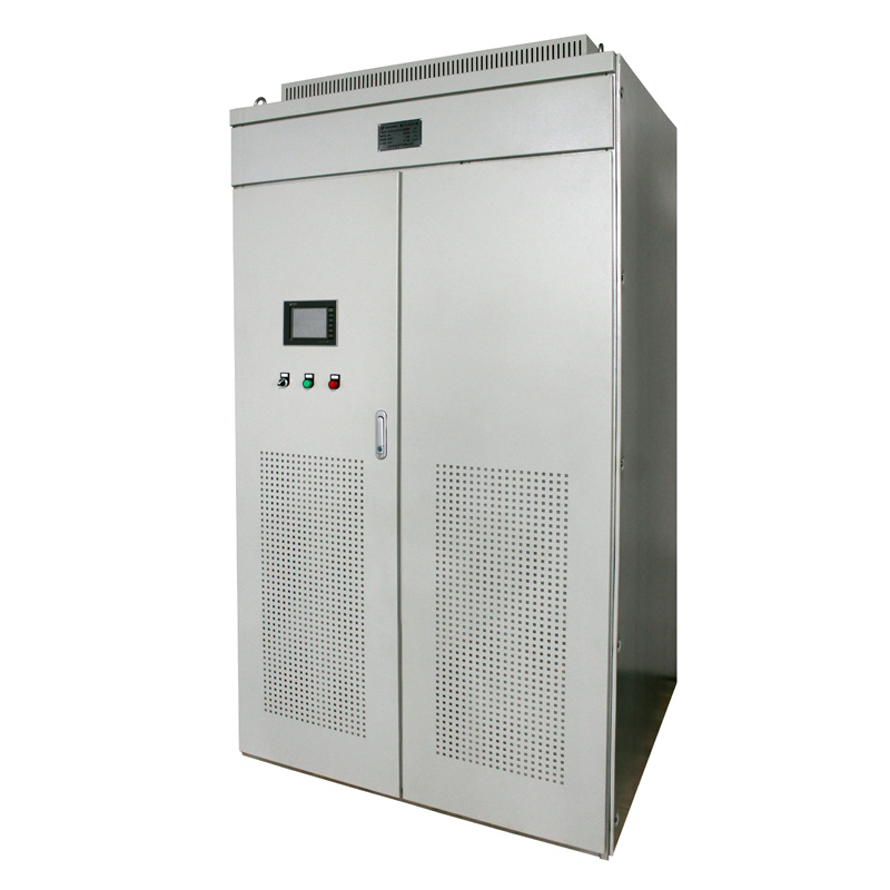 Active Power Filter, Low Voltage Filter, Voltage Stabilizer, Voltage Regulator