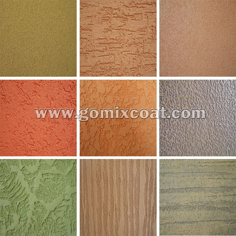 Stucco finishes and acrylics on pinterest for Most popular stucco colors