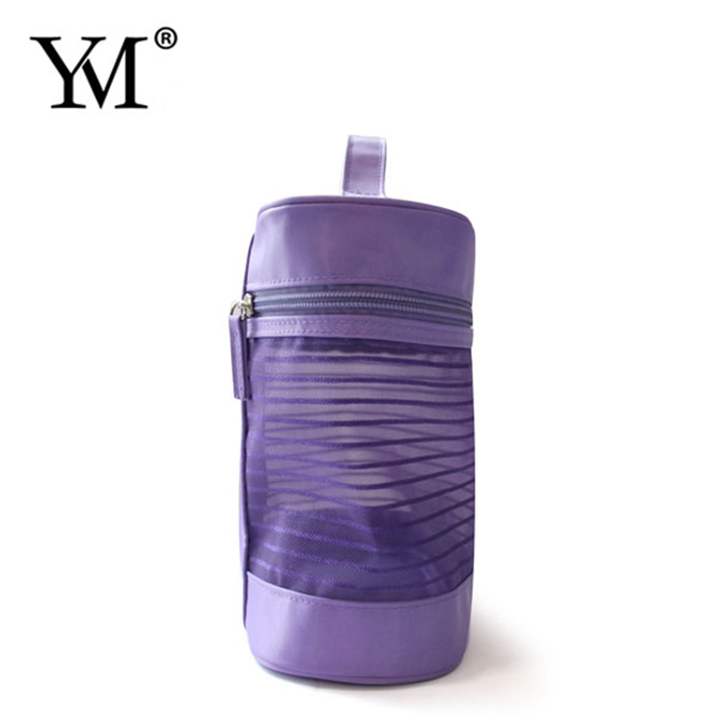 Best Selling New Style Promotional Sublimation Gift Mesh Set Bag