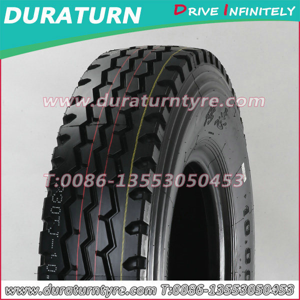 Truck Tyre, Car Tyre, OTR Tyre, Agr Tyre in China