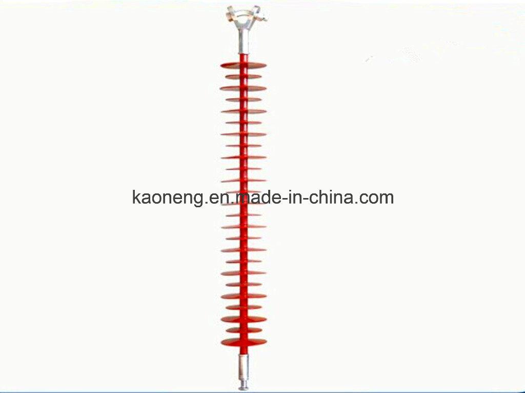 115kv Composite Insulator