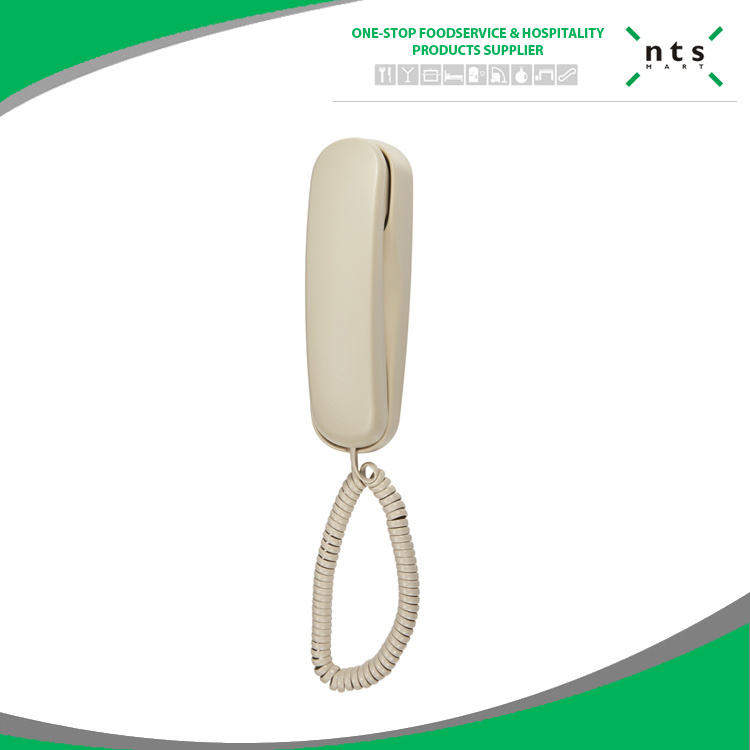 Hotel Wall Hanging Telephone Bathroom Phone. China Hotel Wall Hanging Telephone Bathroom Phone   China