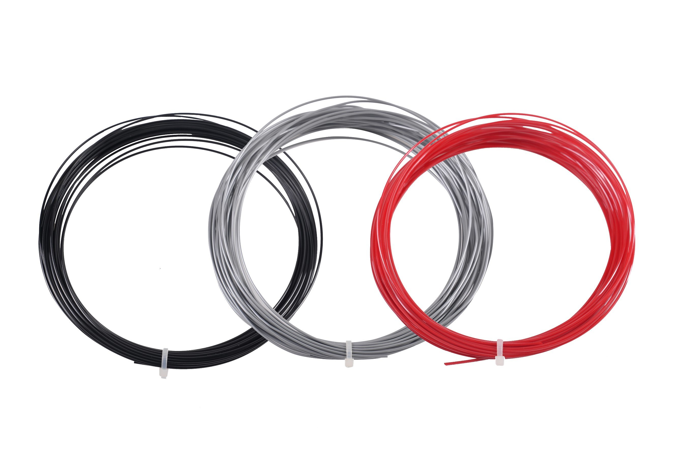 High Quality Customized Color Tennis String