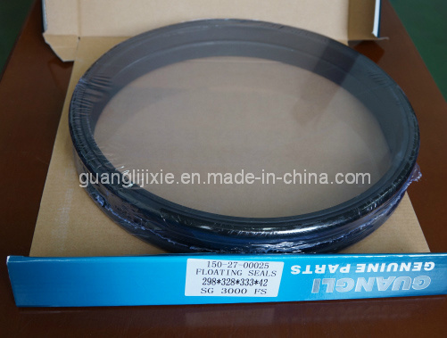 Floating Oil Seal Group 150-27-00025