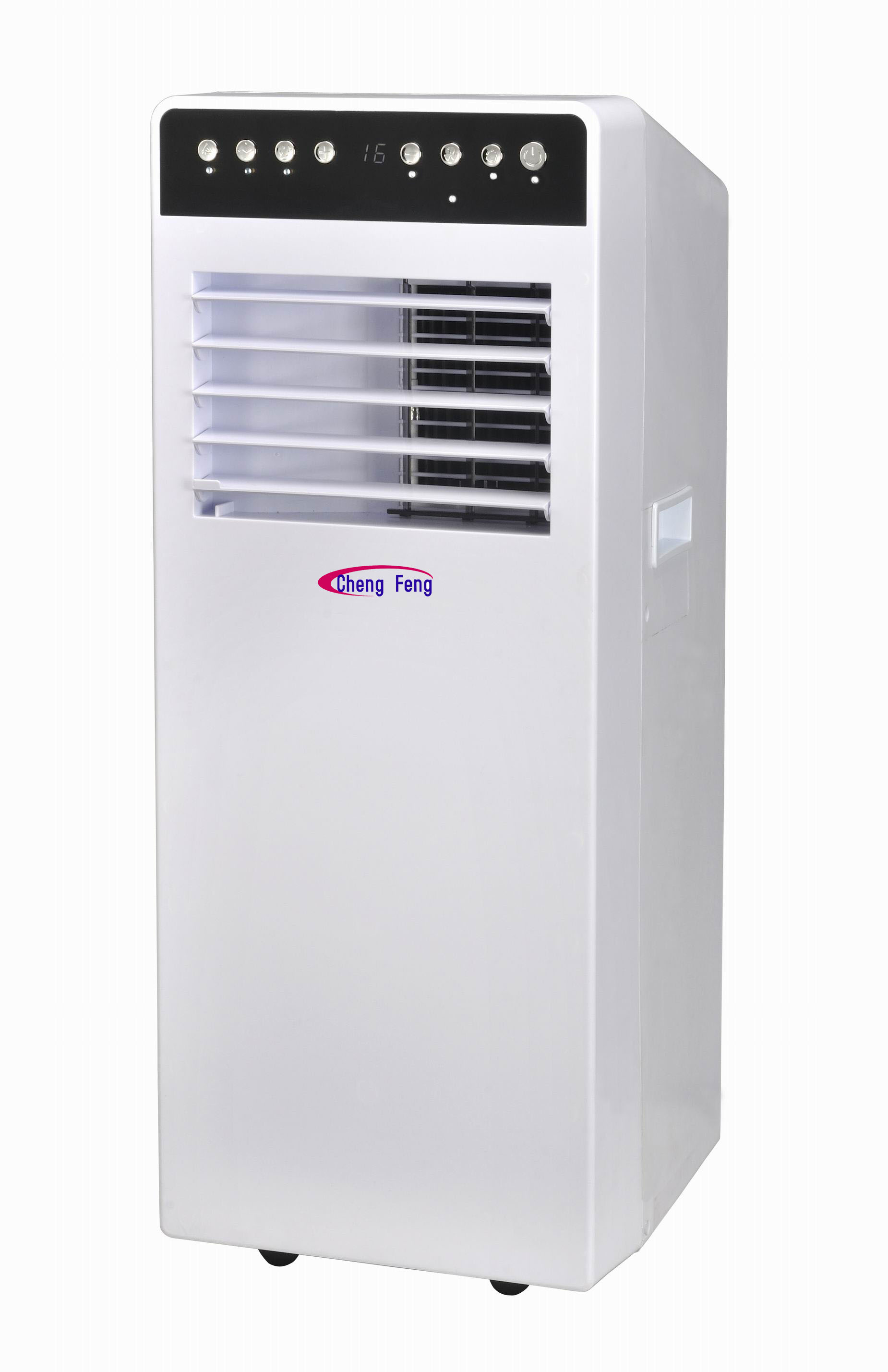 #A6255D China Mobile Air Conditioner (7000BTU 12000BTU) Photos  Top of The Line 13154 Mobile Home Air Conditioning picture with 1850x2857 px on helpvideos.info - Air Conditioners, Air Coolers and more