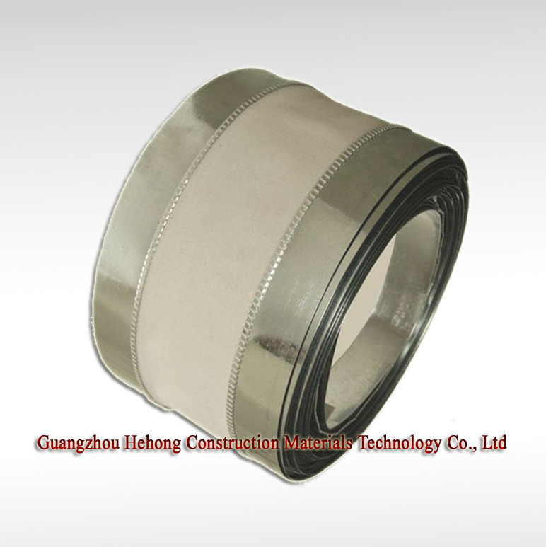 High Quality Canvas Flexible Duct Connector