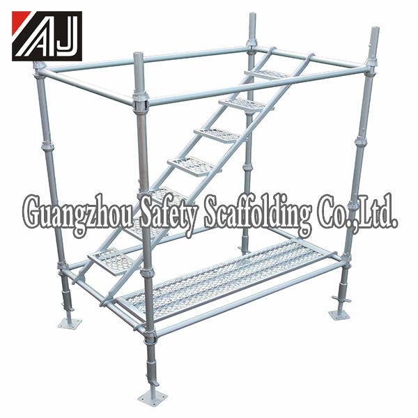 Heavy Duty Scaffolding : Heavy duty metal cuplock scaffolding photos pictures