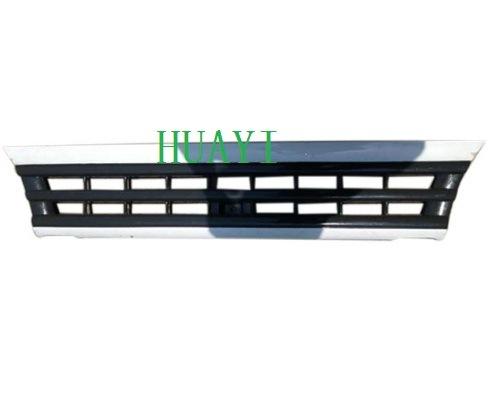 Isuzu Npr66 Grille (WIDE) 8-97078-950-2
