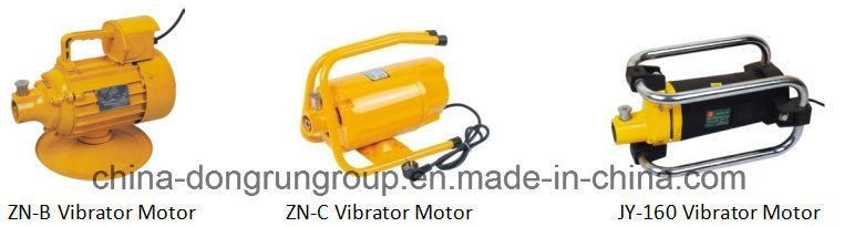 Japan/Korea Type Vibrator for Sales