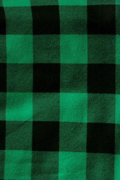 100% Cotton Printed 150GSM Flannel