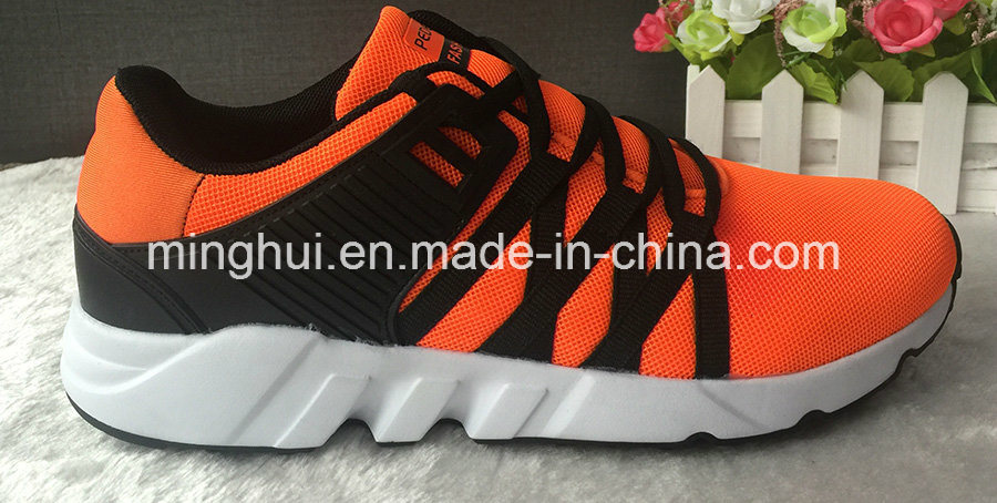 Sport Shoes Resistant Breathable of Hebei China