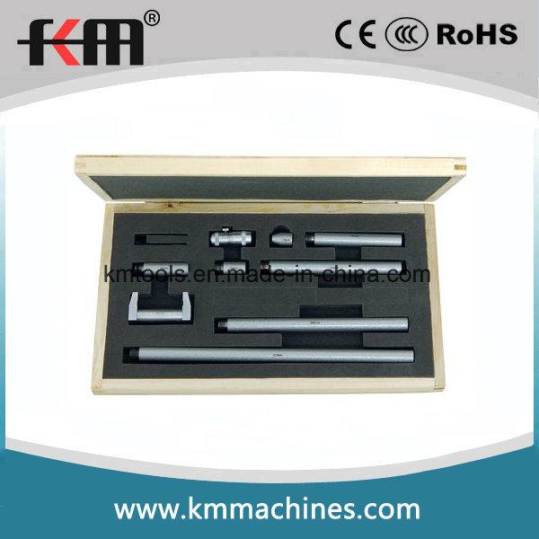 50-100mm Wide Measuring Range Inside Micrometers