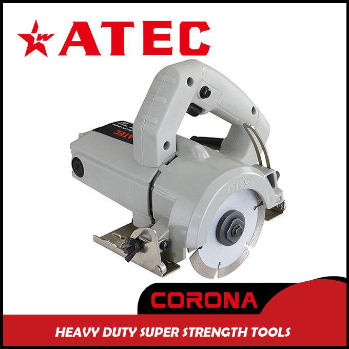 Atec 1500W 110mm Electric Marble Cutter (AT5117)