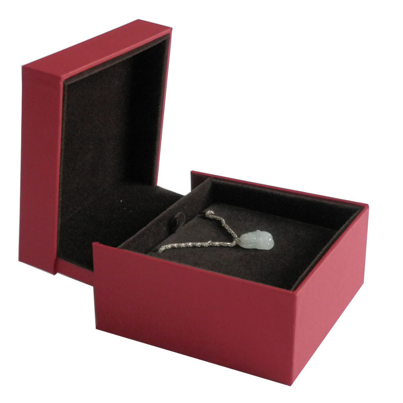 Paper Jewelry Box Gift Boxes for Packing