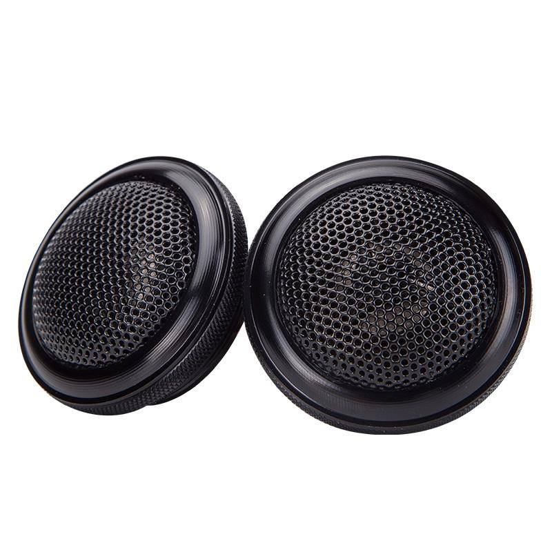 China Manufacturer Electric Horn 11V Car Speaker
