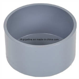PVC Pipe Fitting for Water Supply China Supplier