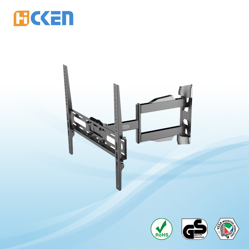 Economy 20-55 Inch Screen Removable TV Wall Mount