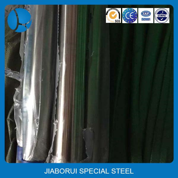 China 316 Stainless Steel Pipe Manufacturers