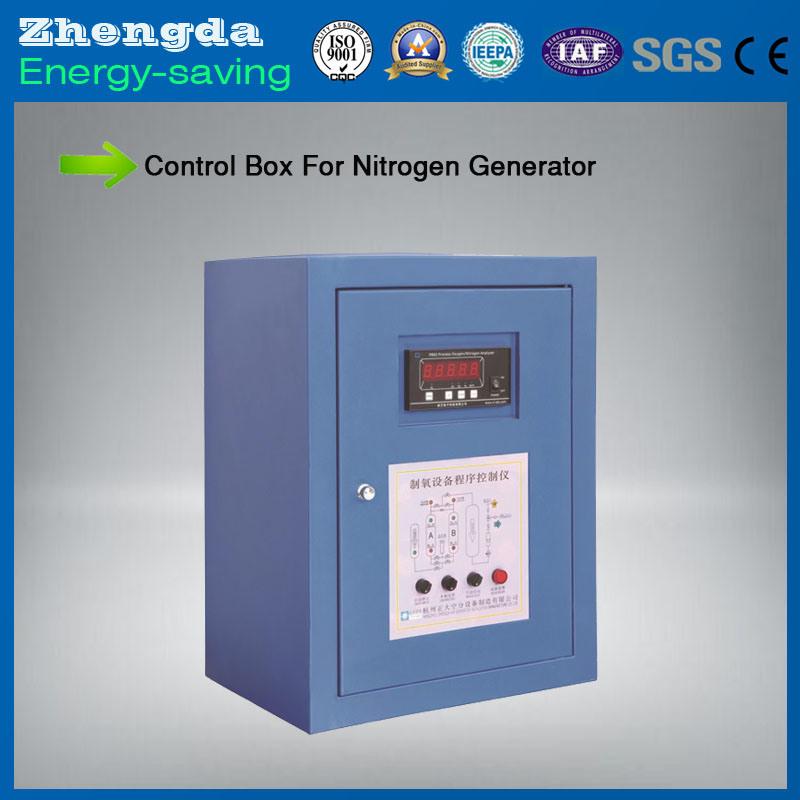 Psa Nitrogen Generator for Industrial/Chemical