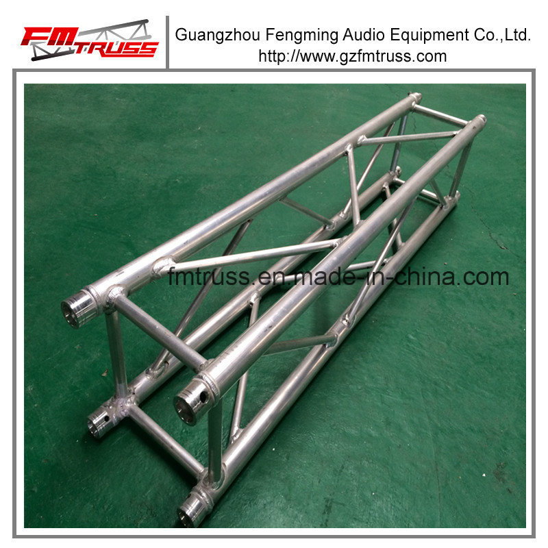 Circle Truss for Lifting Design Lighting Truss Design