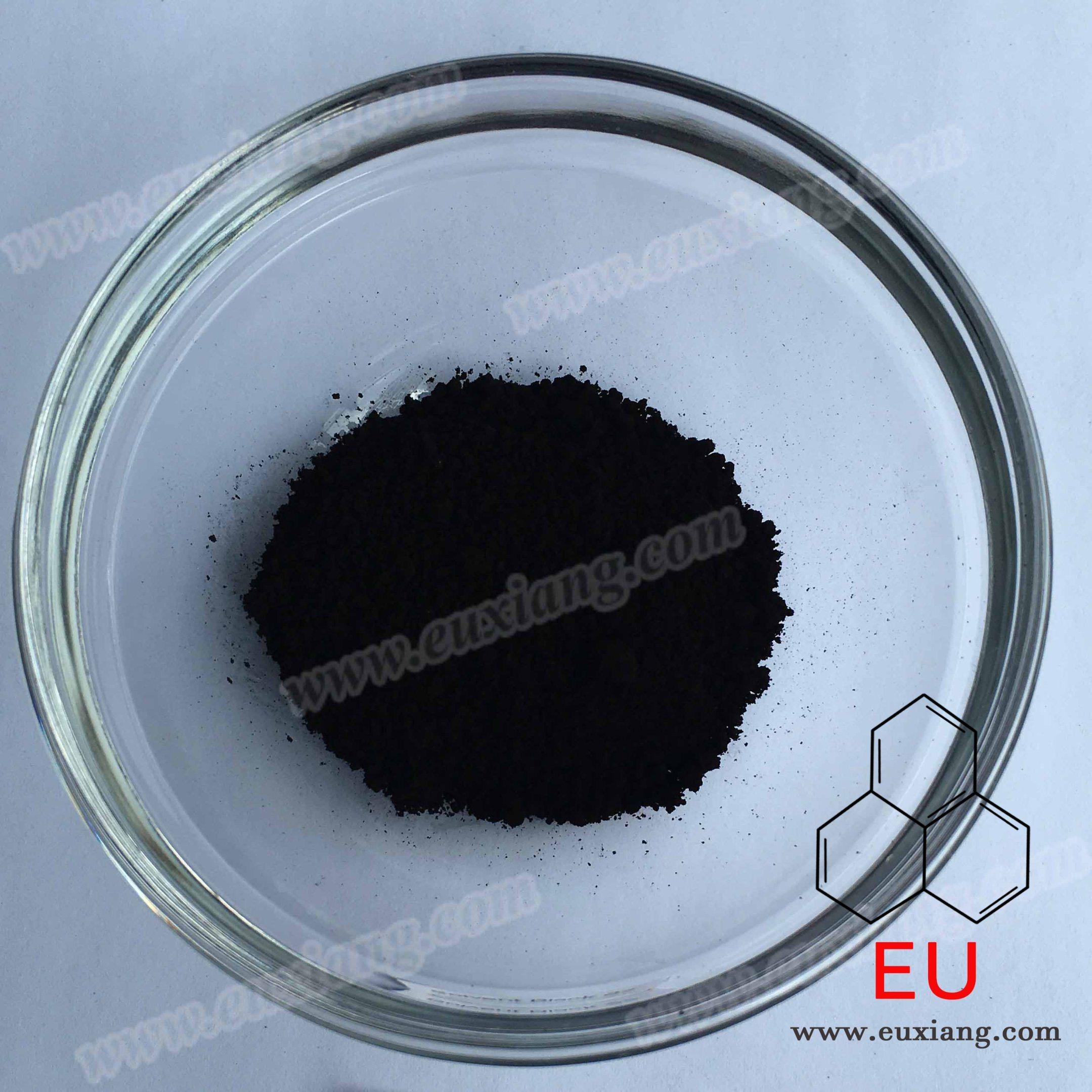 Solvent Dyes Solvent Black 27 for Shoe Polish Dyes