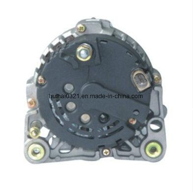 Auto Alternator for Audi, VW, Seat, Ca1378IR, 0124315003, 0124315004, 0124325003, 028903028d, 030903023j 12V 90A
