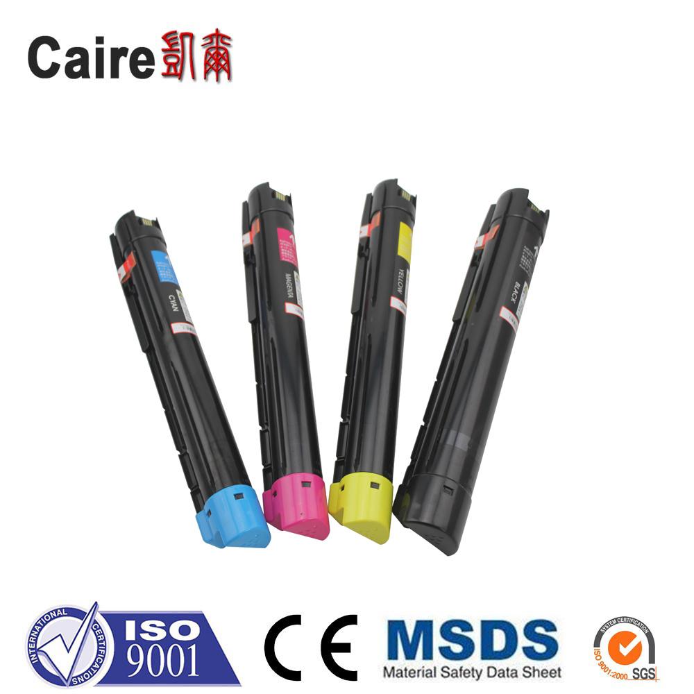 Nec Multiwriter 9300c Toner Cartridge Pr-L9300-16 Pr-L9300-17 Pr-L9300-18 Pr-L9300-19