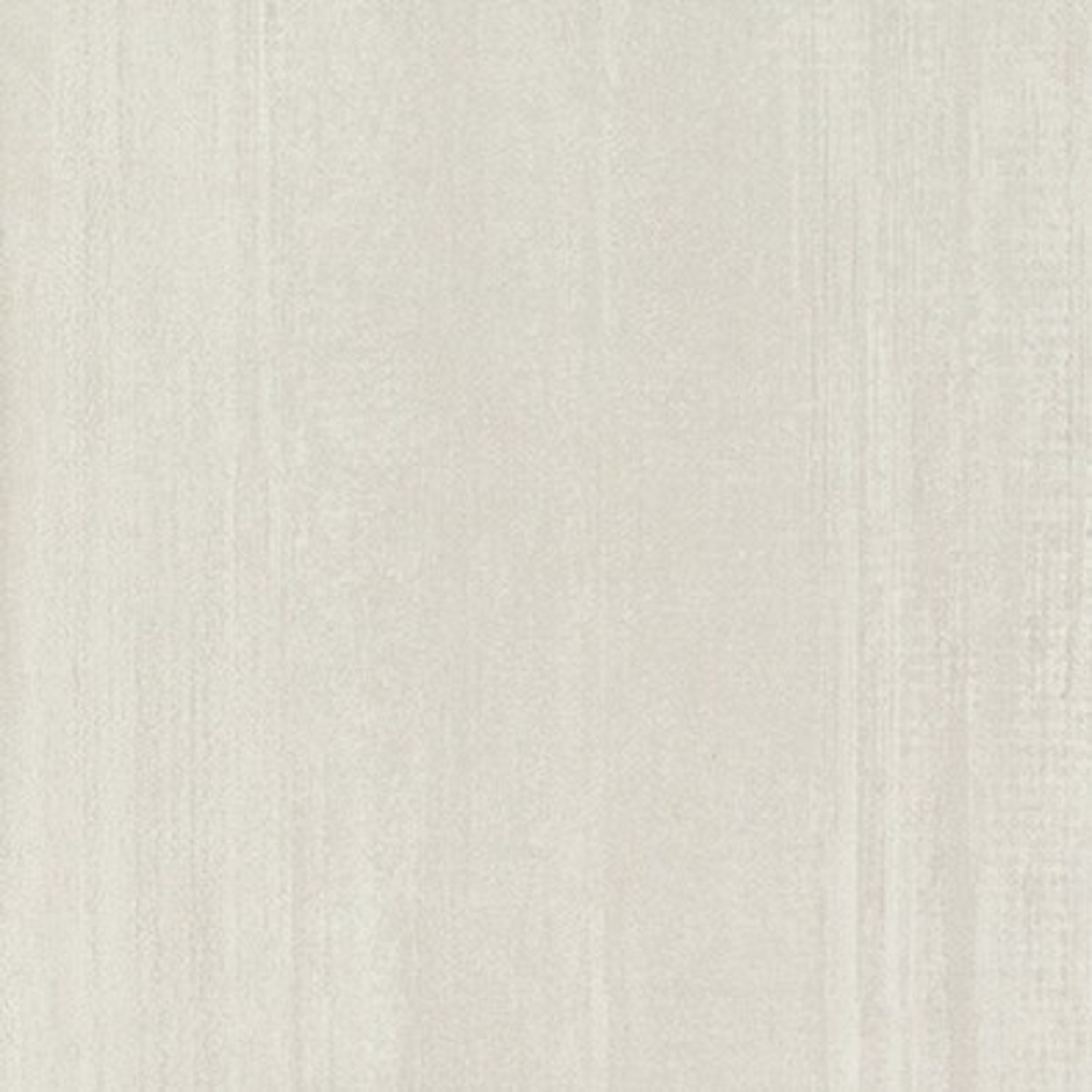 Italian Design New Cement Wood Glazed Porcelain Tile 600X600mm (SN05)