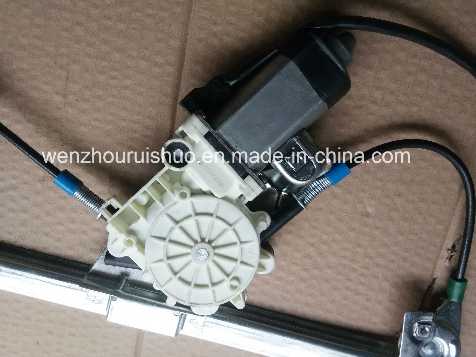 9737200346 L Window Lift Motor Use for Mercedes Benz
