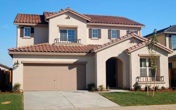 Steel Prefab/Modular/Mobile/Prefabricated House for Dwelling