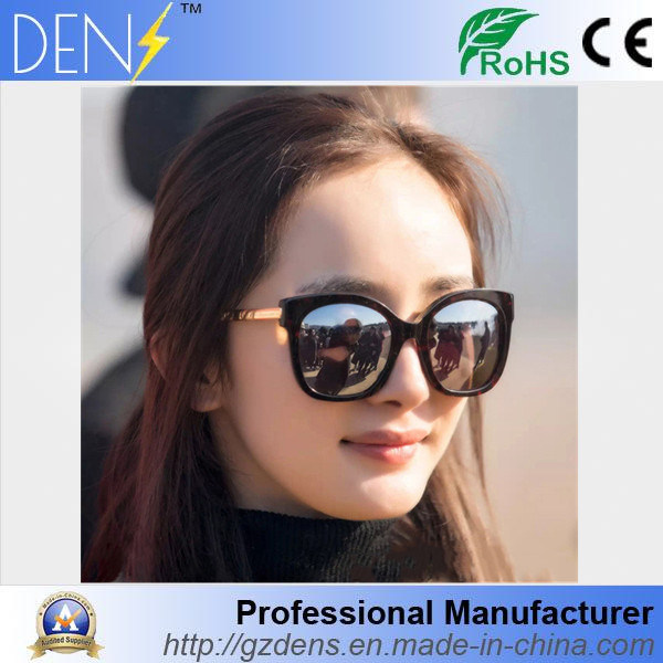 Women Men Glasses Vintage Designer Eyewear Sunglasses