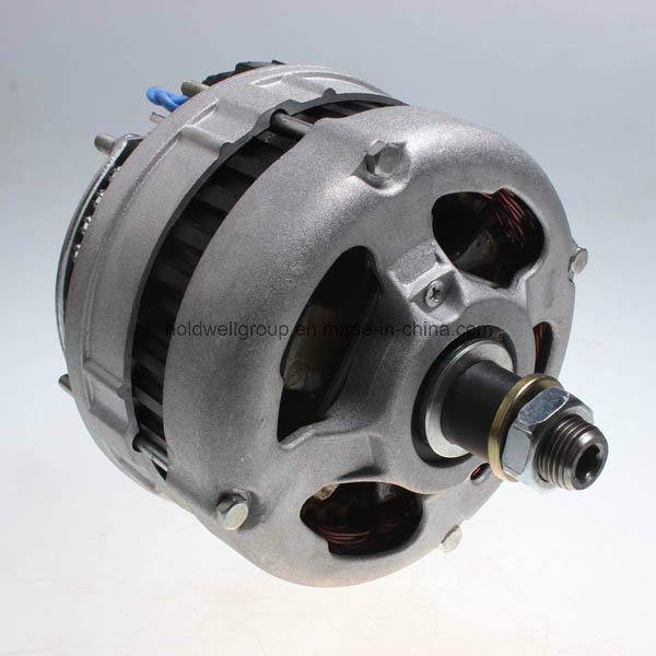 Hotsale 12V 60A Deutz 1011 2011 Alternator for Genie