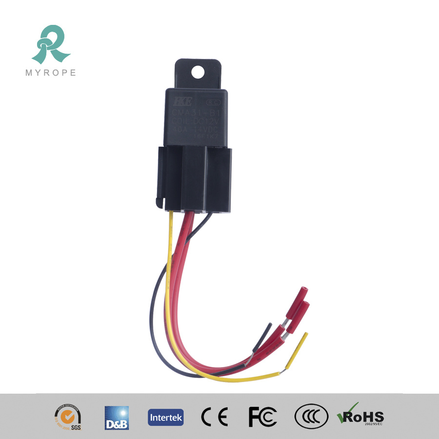 Engine Shut off Remotely Car GPS for Vehicle Tracking M588