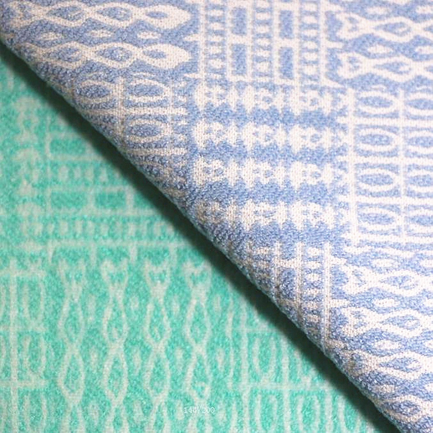 Good Quaality Beautifal Popular Spandex Jacquard Fabric