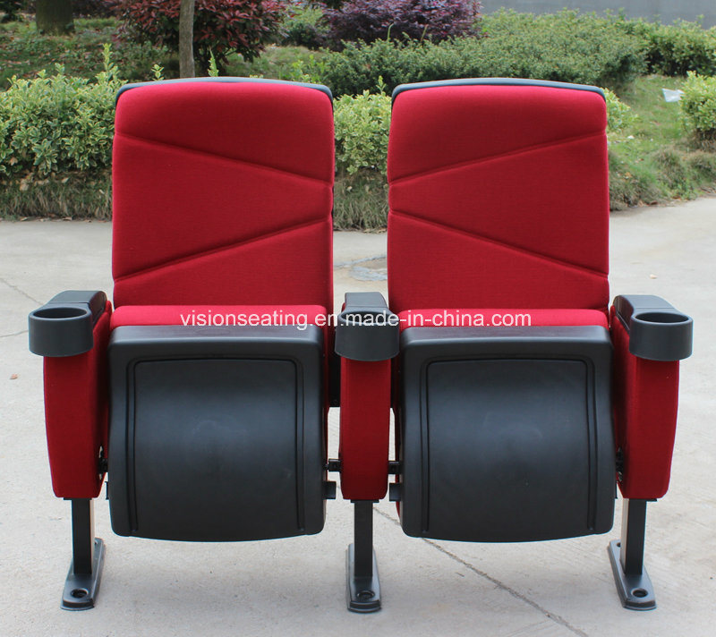 Home Cinema Movie Theater Concert Hall Chair (2010)