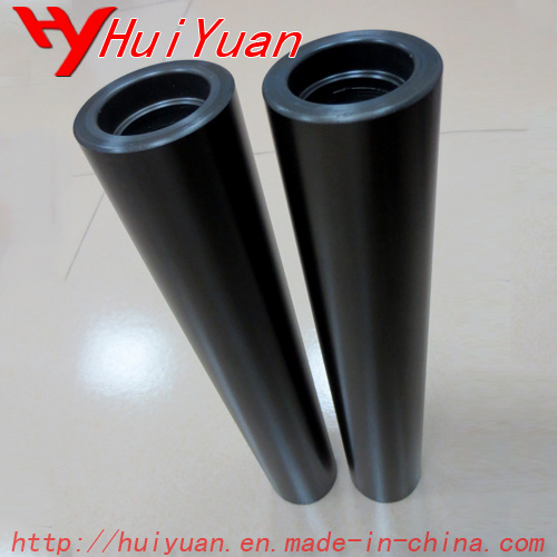 Aluminum Printing Roller for Printing Machine