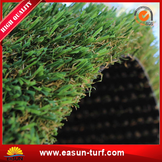 Hot Sale Low Price Artificial Grass Garden Landscaping Grass