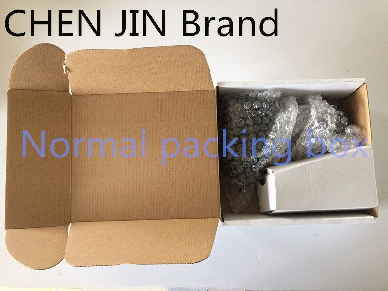 """OEM Professional 1/2 """" Pneumatic Wrench Heavy Duty Twin Hammer Wrench"""