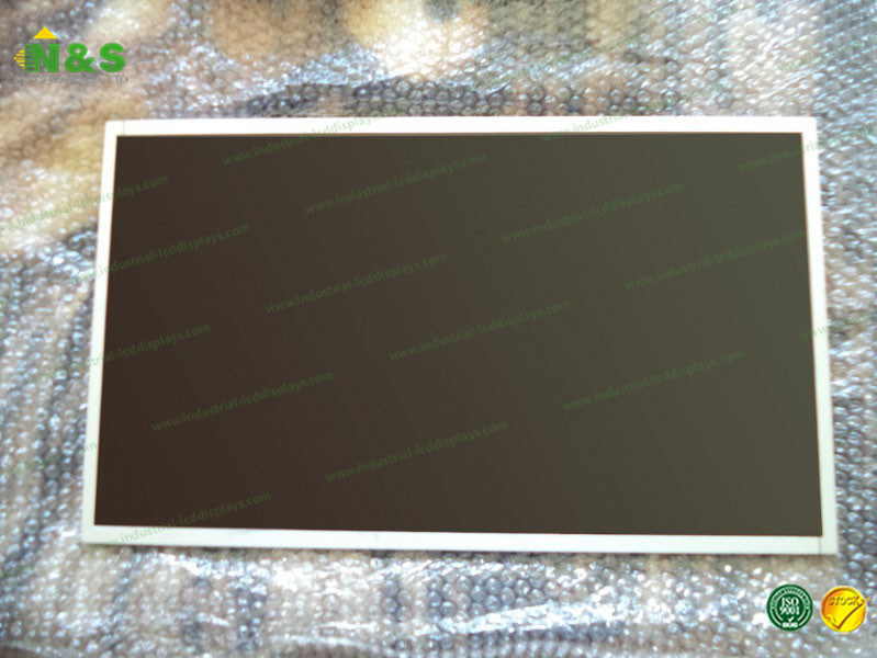 New Original V236bj1-Le2 23.6 Inch LCD Display Screen