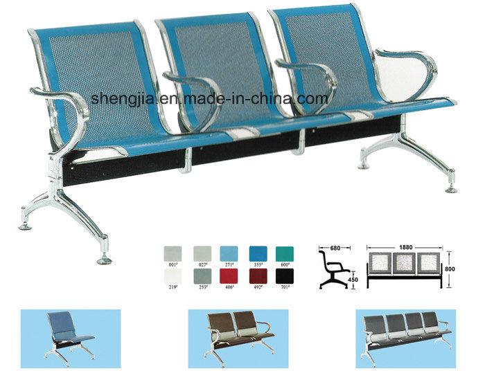 Sjc005 Waiting Chair