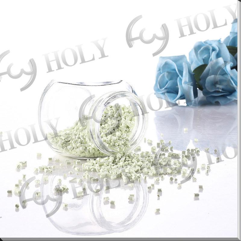 Calcium Carbonate for PVC Pipe