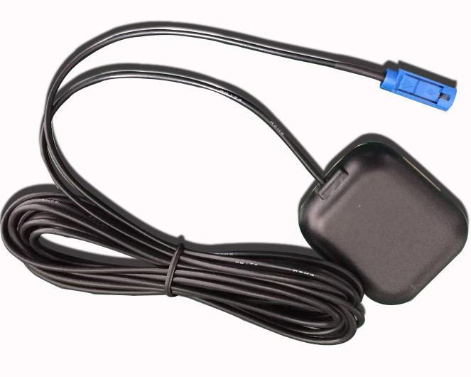 GPS/Bd/Gnss Antenna