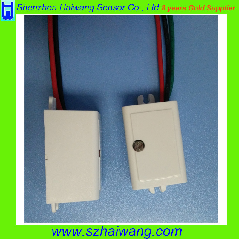 Microwave Induction Module M21 220V Motion Sensor Switch