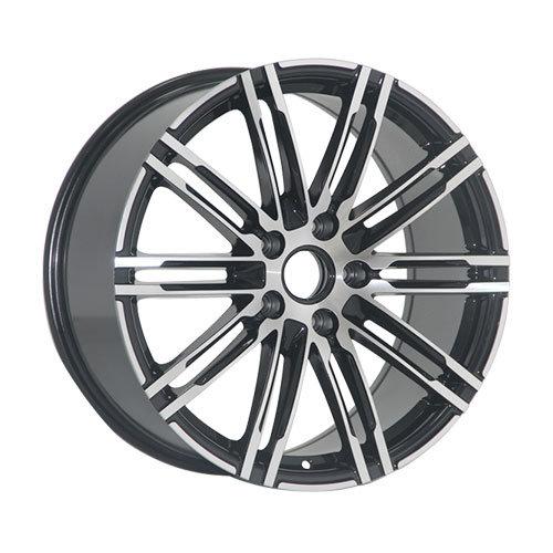 Replica Alloy Wheels in 20 Inch for Porsche
