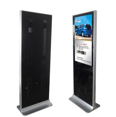 LED Display 42 Inches with Ce Certified