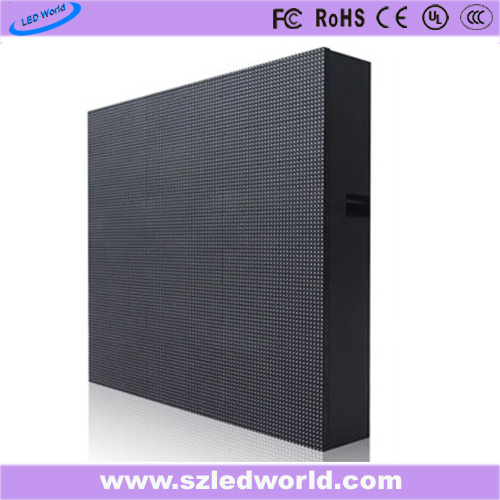 High Brightness Outdoor P10 Marketing Product LED Display Panel Screen Advertising (p6, p8, p10, p16)